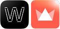 Wahooy İkinci Ekran - Wahooy Second Screen App